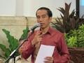 Jokowi Akan Teken Enam Nota Kesepahaman Pertahanan di AS