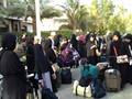 Puluhan Ribu ART Kabur dari Majikan di Saudi