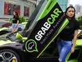 Pemprov Bali Ancam Hentikan Uber dan GrabCar