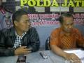 Polda Jatim Pastikan Penghentian Penyidikan Kasus Risma