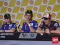 Penanda Tangan Petisi Rossi Sudah Lebih dari 500 Ribu