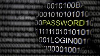 Negara Konflik Jadi Kedok Sumber Serangan Siber