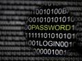 Online dalam Mode Private Tak Menjamin Aman