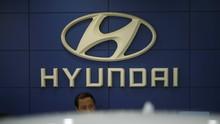 Hyundai Indonesia Tunggu Aba-aba dari Korsel Soal Investasi