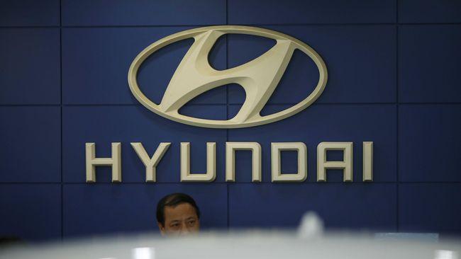 Hyundai Ikuti Jejak Mercedes-Benz Recall Mobilnya di AS
