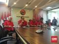 PDIP Sebut Freeport Ingin Jebak Jokowi Langgar Konstitusi