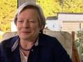 Wanita Skotlandia Klaim Bisa Endus Parkinson
