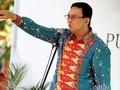 LBH Jakarta Sebut Ahok Sering Langgar HAM dan Konstitusi