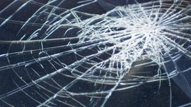 Anjuran Menghindari Kecelakaan Beruntun Seperti di Tol Cipali