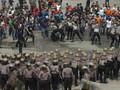 Kapolri Jamin Keamanan Pilkada Serentak 2015