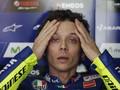 Sebelum MotoGP, Rossi Pernah Disebut Akan Gagal Jadi Pebalap