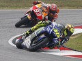 Perang Dingin Rossi-Marquez Berakhir Setelah 224 Hari