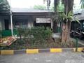 Menwa Atma Jaya Tewas, Polisi Tunggu Penyelidikan Kampus