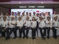 Tunjangan Menteri Rini dan Pegawai BUMN Naik Signifikan