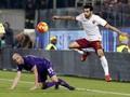 Ambisi Mohamed Salah Bersama Liverpool