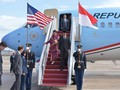 Tanpa Jokowi, Menkominfo Tetap Kunjungi Petinggi Teknologi AS