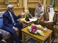 AS dan Saudi Tingkatkan Bantuan Militer untuk Oposisi Suriah