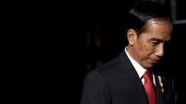 Amnesty: Saatnya Jokowi Bentuk TGPF Ambil Alih Kasus Novel