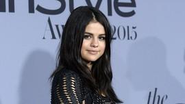 Mengulik Sakit Ginjal karena Komplikasi Lupus Selena Gomez