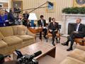Kemenlu Tegaskan Tak Gunakan Pelobi Untuk Pertemuan dengan AS