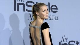 Gwyneth Paltrow Tak Tahu Nasib MCU Usai 'Avengers: Endgame'