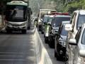 Pemprov DKI Luncurkan Aplikasi Penunjang Transjakarta