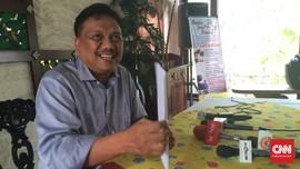 Bendahara PDIP dan Ponakan Setnov Hadapi Sidang e-KTP
