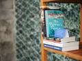 Budaya Indonesia akan 'Meracuni' Novel Penulis Asing