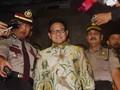 Anggota DPR Diduga Dapat Dana Optimalisasi Kemenakertrans