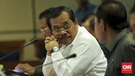Jaksa Agung Upayakan Aset First Travel Jadi Ganti Rugi Korban