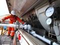PLN Mulai Bangun Pembangkit Listrik Mesin Gas di Luwuk