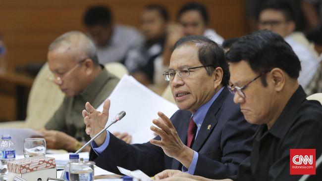 Rizal Ramli Dianggap Bawa Dinamika Baru dalam Kabinet