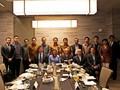 Lawatan ke Silicon Valley Buka Jalan Ekosistem Startup Lokal