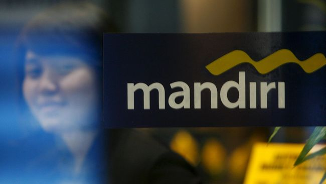 Sopir Taksi Online Rampok dan Aniaya Karyawati Bank Mandiri