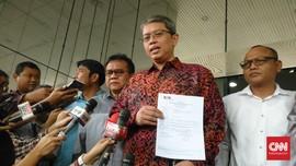 DPRD Soroti Motif Ahok Abaikan BPK soal Tanah Sumber Waras