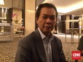 Muddai Maddang Undur Diri dari Pencalonan Ketua Umum KOI
