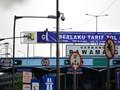 Penyatuan Tarif Tol JORR, Bintaro-Pondok Aren Tetap Rp3 Ribu