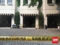 Kriminolog: Pembeli Senjata di Pasar Gelap Cuma untuk Pamer