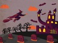 Menelusuri Sejarah Halloween