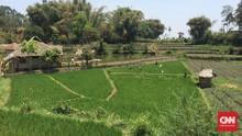 Upaya Indonesia Mewujudkan Pariwisata Berkelanjutan