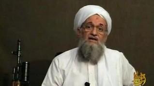 Al-Qaidah: Indonesia Matang untuk Kebangkitan Jihadis