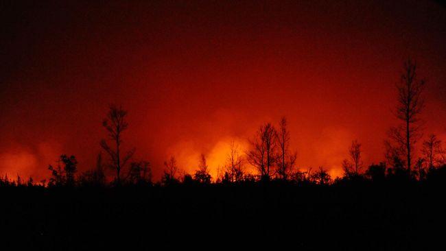 Tak Sesuai Aswaja, Fondasi Masjid Muhammadiyah Aceh Dibakar