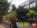 Gojek-Grab Bersaing Ketat Gaet Bank di Singapura