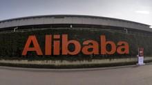 Jurus Taobao dan Alibaba untuk Dongkrak Ekspor Indonesia