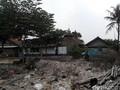 DKI Hanya Punya Aset Lahan di Bantargebang