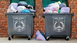 Ke Mana Sampah Jakarta Akan Dibuang?
