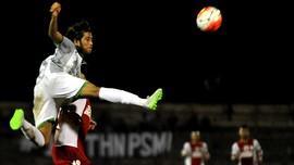 Indra Sjafri Kembali Rekrut Mantan U-19 ke Bali United