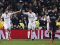 Asa Nacho Membela Timnas Spanyol Menghadapi Ronaldo