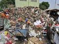 Ahok Siap Revisi Kerja Sama Pengolahan Sampah dengan Bekasi