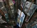 Dampak Minim Transaksi Ringgit dan Baht ke Ekspor Impor RI